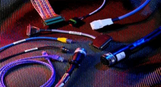 Custom Cable Manufacturing