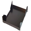 "19"" Battery Tray 17.00""W X 20.75""D"