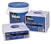 Powr-Fish Pull-Line- 6,500 Foot Bucket 210Lbs Minimum Strength