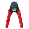 D-Sub Indent Crimp Tool 20-12 AWG
