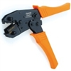 1300 Series RJ45 Modular Plug Crimp Tool & Die Set