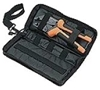 CrimpAll Data  Pack, Tool Frame & Nylon Case Only