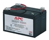 Replacement Battery For BK450/600/600C/PCNET