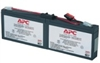 Replacement Battery For PS250/250I/450/450I