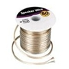 Speaker Wire, 12 AWG, Tinned   Bare Copper, 500 FT.