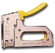 Acme Staple Gun,  For Cat 5, 5E & 6 Cables