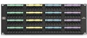 Leviton eXtreme 6+ Patch Panels