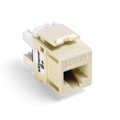 Leviton QuickPort