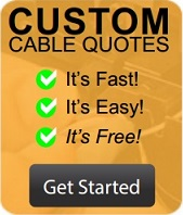 Custom Cable Quotes